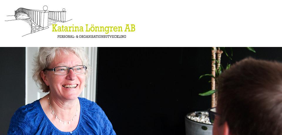 Katarina Lönngren